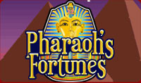 PharaohsFortunes-Thumbnail