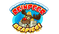 Reindeer-Readies