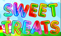 SweetTreats-Thumbnail